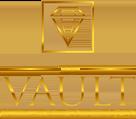 The Vault Loans