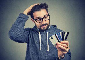credit-loan