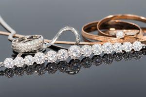 jewelry-photo