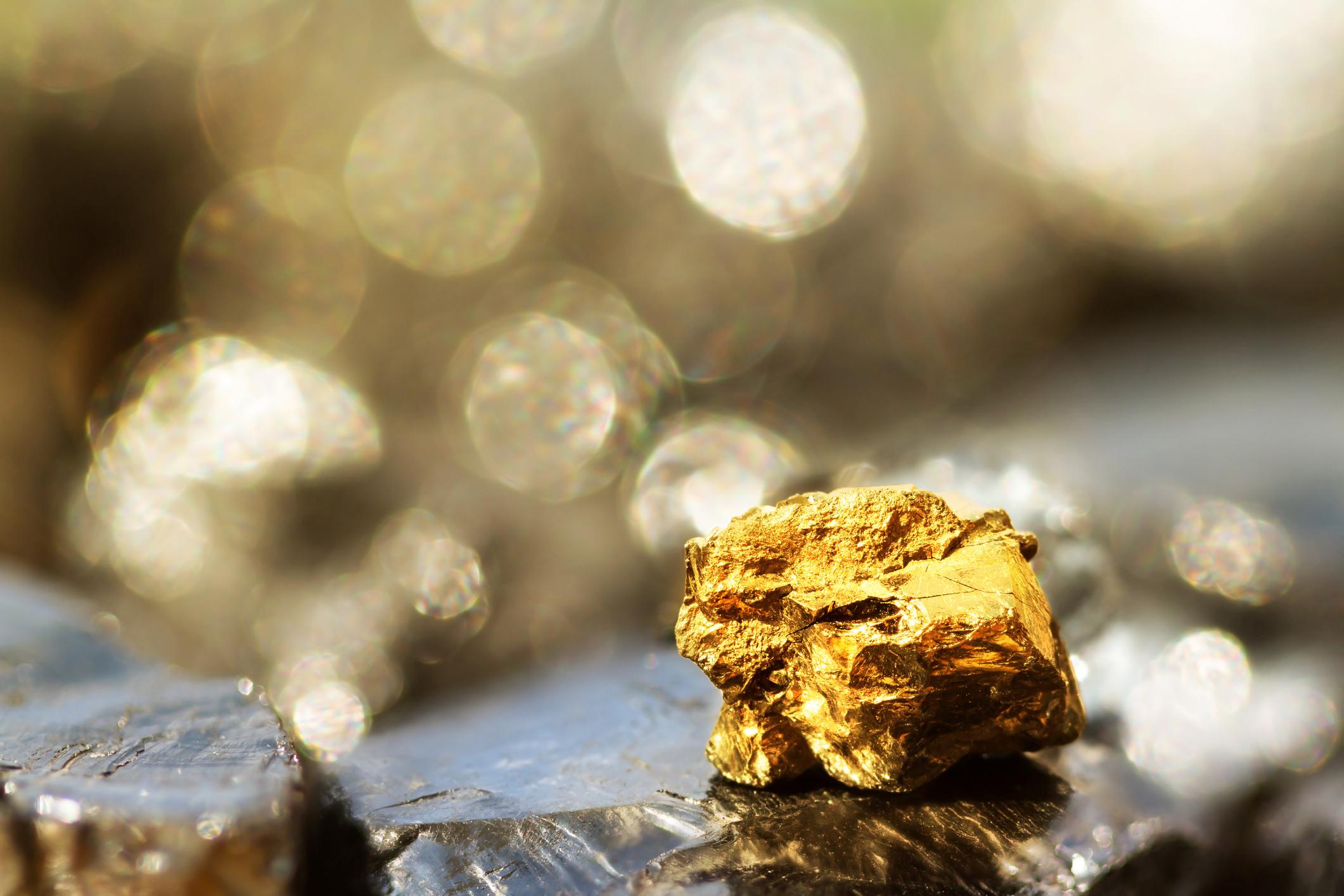gold-bar-nugget