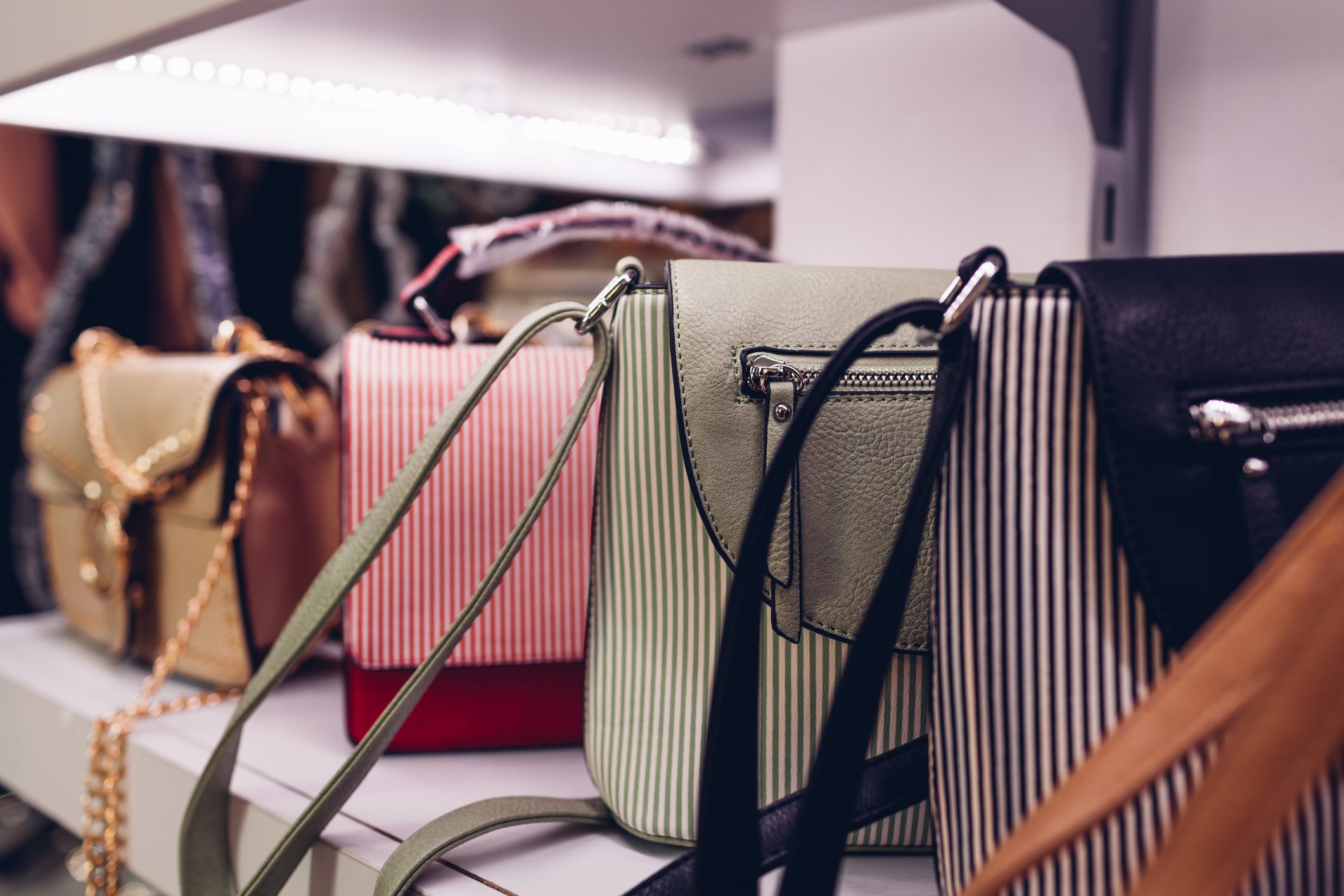 purses-lined-up
