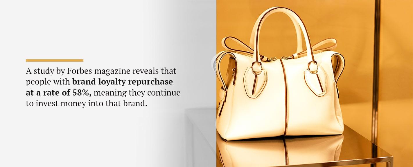 Why Pawn Designer Handbags?